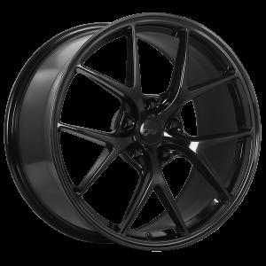 DAI Wheels